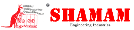 shamam engineering industries